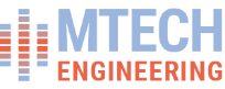 MTech engineering